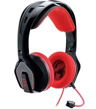 Genius Zabius HS-G850 Gaming Headset